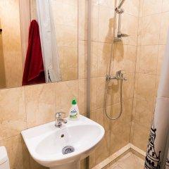 Апарт-Отель Studio 37 ванная фото 2