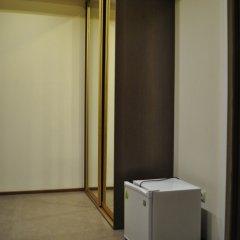 Мини-Отель Милана 2* Полулюкс разные типы кроватей фото 6