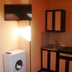 Гостиница Вавилон 3* Апартаменты с различными типами кроватей фото 10