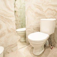 Мини-Отель Фар-фал-ле Стандартный номер с различными типами кроватей фото 20