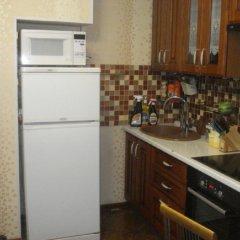 City Loft Room Hostel в номере фото 2
