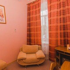 Гостиница Русь в Барнауле 2 отзыва об отеле, цены и фото номеров - забронировать гостиницу Русь онлайн Барнаул балкон