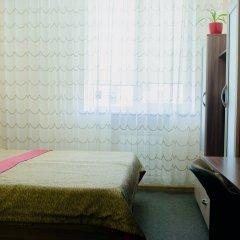 Мини-отель Respect комната для гостей фото 15