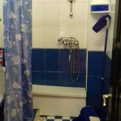 Гостиница в Кудепсте в Сочи отзывы, цены и фото номеров - забронировать гостиницу в Кудепсте онлайн ванная