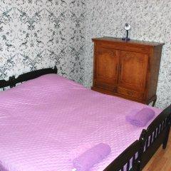 Hotel Zaira 3* Стандартный номер с различными типами кроватей фото 6