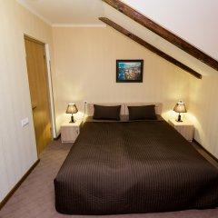 Мини-Отель Betlemi Old Town Улучшенный номер с различными типами кроватей фото 7