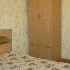 Апартаменты на Чистопольской 31 удобства в номере