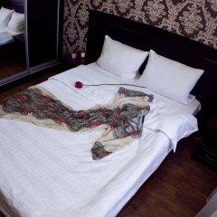 Гостиница Нева Стандартный номер с различными типами кроватей фото 24