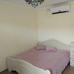 Гостиница Anna Guest House Стандартный номер с разными типами кроватей фото 20
