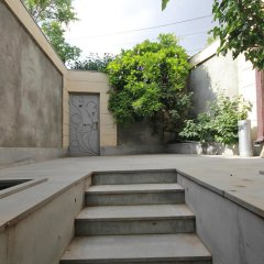 Апартаменты Yerevan сауна