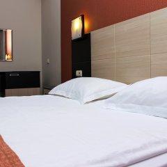 Отель Александрия 3* Улучшенный номер