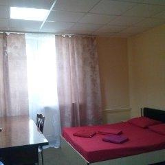 Megapolis Hotel 3* Номер с общей ванной комнатой с различными типами кроватей (общая ванная комната)