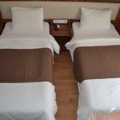Отель Fatih İstanbul комната для гостей фото 28