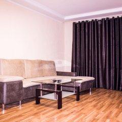 Апартаменты на Яценка 8 комната для гостей
