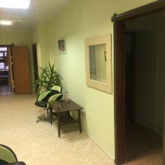 Хостел на Красносельской Дом Уюта интерьер отеля фото 2