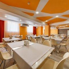 Гостиница Мандарин в Анапе - забронировать гостиницу Мандарин, цены и фото номеров Анапа фото 9