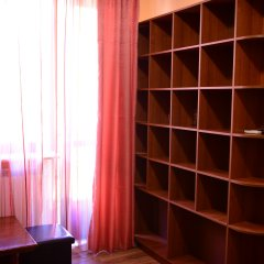 Гостиница Касабланка 3* Номер Комфорт с различными типами кроватей фото 4