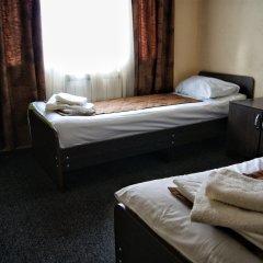 Гостевой Дом А комната для гостей фото 2