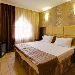 Отель Вилла Сан-Ремо 2* Улучшенный номер