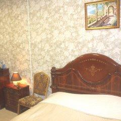 Хостел У Башни Улучшенный номер с различными типами кроватей фото 7
