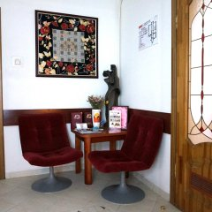 Гостиница Вилла «Северин» в Калининграде 14 отзывов об отеле, цены и фото номеров - забронировать гостиницу Вилла «Северин» онлайн Калининград