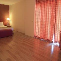 Labranda Mares Marmaris Турция, Мармарис - 1 отзыв об отеле, цены и фото номеров - забронировать отель Labranda Mares Marmaris онлайн комната для гостей фото 4