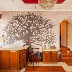 Гостиница Мини-Отель Ностальжи в Кургане отзывы, цены и фото номеров - забронировать гостиницу Мини-Отель Ностальжи онлайн Курган питание
