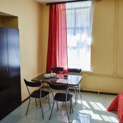 Гостиница Bridge Inn 2* Стандартный номер с различными типами кроватей фото 17