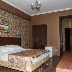 Гостиница Антика в Сочи 10 отзывов об отеле, цены и фото номеров - забронировать гостиницу Антика онлайн комната для гостей