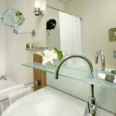 Отель Design Neruda 4* Стандартный номер с различными типами кроватей фото 9