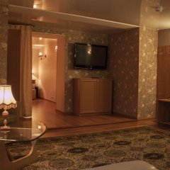 Гостиница Пражский клуб в Казани 4 отзыва об отеле, цены и фото номеров - забронировать гостиницу Пражский клуб онлайн Казань
