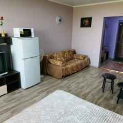 Гостиница на Комарова в Абакане отзывы, цены и фото номеров - забронировать гостиницу на Комарова онлайн Абакан фото 6