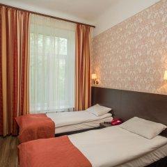 Гостиница Первомайская в Москве - забронировать гостиницу Первомайская, цены и фото номеров Москва комната для гостей фото 5