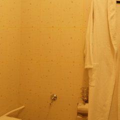 AVS отель Апартаменты с различными типами кроватей фото 4