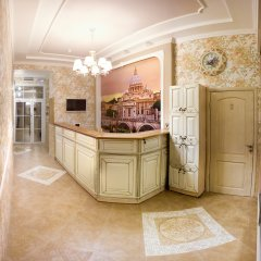 Гостиница Хостел Прованс в Барнауле 4 отзыва об отеле, цены и фото номеров - забронировать гостиницу Хостел Прованс онлайн Барнаул фото 4