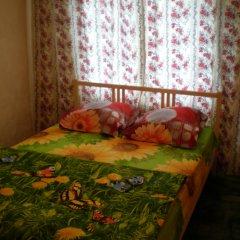 Апартаменты на Волоколамском шоссе питание