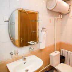 Гостиница Визит 3* Номер Комфорт с различными типами кроватей фото 6