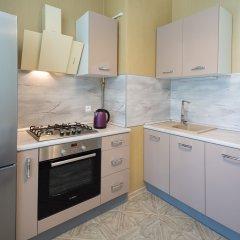 Апартаменты Flatio на Тверской 17 в номере фото 2