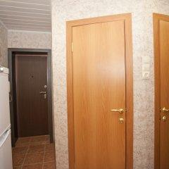 Апартаменты на Ленинградской 63 Апартаменты фото 9
