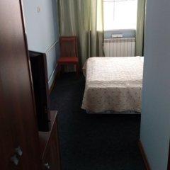 Гостиница Берисон Худякова 2* Стандартный номер с различными типами кроватей фото 2