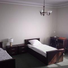 Гостевой дом На Каштановой Стандартный номер с различными типами кроватей фото 5