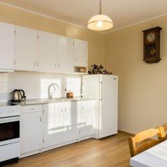 Отель Zofija Литва, Гарлиава - отзывы, цены и фото номеров - забронировать отель Zofija онлайн фото 3