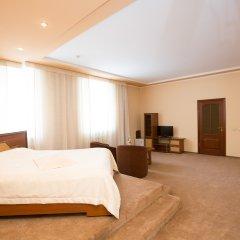 Гостиничный Комплекс SV 4* Студия фото 9