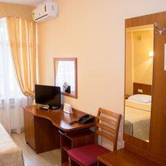 Гостиница Наири 3* Стандартный номер разные типы кроватей фото 21