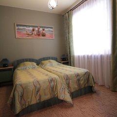 Гостевой Дом Пристань Апартаменты фото 11