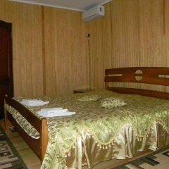Гостиница Отельно-Ресторанный Комплекс Скольмо Люкс разные типы кроватей фото 7