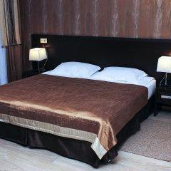 Гостиница Александрия 3* Номер Комфорт разные типы кроватей фото 2