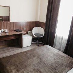 Гостиница Аристоль в Уфе 3 отзыва об отеле, цены и фото номеров - забронировать гостиницу Аристоль онлайн Уфа фото 3