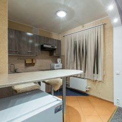 Апартаменты в Отрадном 12 удобства в номере