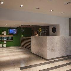 Гостиница Иремель в Уфе 13 отзывов об отеле, цены и фото номеров - забронировать гостиницу Иремель онлайн Уфа интерьер отеля